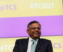 TCS top employer in IT industry followed by Infosys