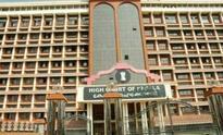 Kerala High Court flays police on murder case probe