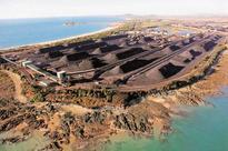 Adani Group may shelve Great Barrier Reef dredge dumping plan