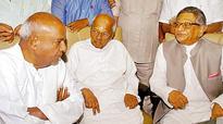 Padma Shri De Ja D. Javare Gowda passes away