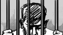 Suspected ISI agent nabbed in Uttar Pradesh