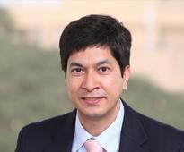 Ola Ropes In Infosys Rajiv Bansal As New CFO