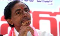 CM K Chandrasekhar Rao ready to hear MLAs on postings