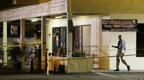 The Latest: Nightclub in Florida had extra security before shooting