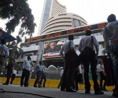 Markets have a stable start; Nifty eyes 8,500