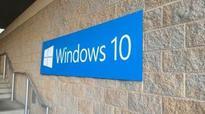 Microsoft's Windows 10 wins plaudits