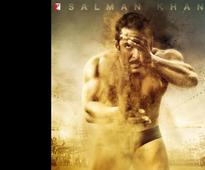 Salman Khan's 'Sultan' gets these many cuts from censor board?