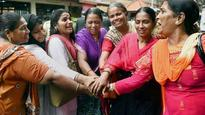 Haji Ali verdict: Dargah trust has no right to discriminate, rules Bombay High Court