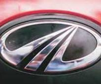 Mahindra to raise prices from Jan