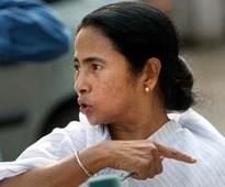 Mamata warns opposition against 'smear campaigns' targeted at Bengal govt