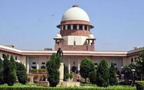 Asking for settlement in rape case is spectacular error: SC