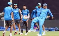 Virat Kohli vs MS Dhoni ahead of Dambulla ODI