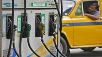 Reliance to restart all fuel pump outlets by March 2016