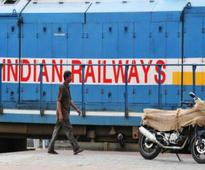You will soon get to travel in new and improved railways coaches with automatic sliding doors!