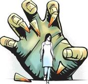 Students gang-rape teenager in Ujjain, all 3 detained