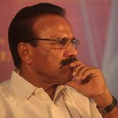 Government's responsibility to bring back Indians from Yemen: Gowda