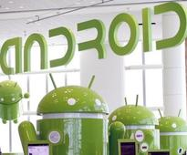 India's smartphone wars: Google's Android One adds to Samsung's worries