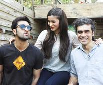 Alia Ranbir to team up for Ayan Mukherjees next