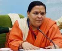 Sanskrit should be recognised as intermdiary language: Uma Bharati