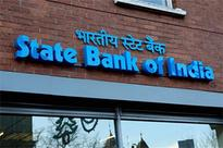 State Bank of India extends gains