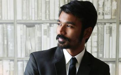 Couple claims Dhanush is their son, HC summons actor