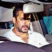 Guilty at last: Salman Khan convicted after 13 year trial