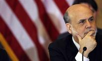 Bernanke touts benefits of easing, no hint of pullback