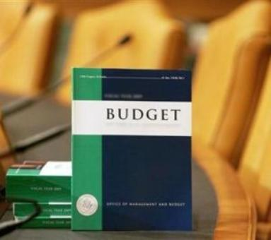 Jaitley sets the ball rolling for Budget 2015-16