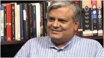 National Herald Editor-in-Chief Neelabh Mishra dies at 57, Rahul Gandhi condoles death