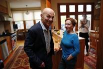 Nobel economics winner Fama says risk of global recession in 2014