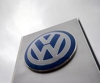 Volkswagen's U.S. settlement to cost $15 billion