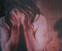 Shocking: 8-year-old raped on Madarsa's rooftop in Jaipur