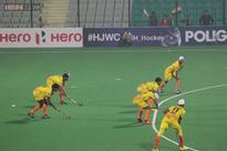 Live Blog: India vs Korea, Junior Men's Hockey World Cup