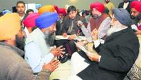 Comprehensive plan for border district soon: Badal