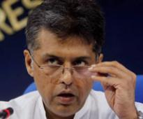 Tewari urges Pak to remove Indian films from 'Negative List'
