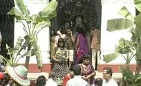 Nine Generations, Nearly 250 Years - This Durga Puja Could be Kolkata's Oldest