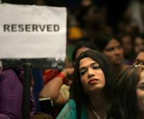 It's not all about Section 377: Giving the SC transgender ruling its due