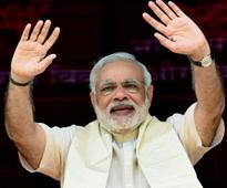 Live: Nitish's government was sleeping on the job, Modi ...