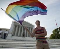 US opposes Supreme Court verdict criminalising gay sex