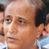 Azam Khan's foot-in-mouth statements about the Election Commission