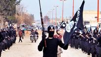 Gujarat ATS arrests home-grown ISIS operatives who had planned 'lone-wolf' attacks