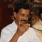 Modi, Jung and Delhi Police 'speed breakers' for AAP: Arvind Kejriwal