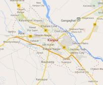 Kanpur: Special city cleanliness campaign to begin from Gandhi Jayanti
