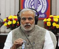 I love railways, it won't be privatised: Modi