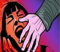 18-year-old girl kidnapped, gang raped by 2 youths; one accused surrenders in court