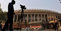 Parliament passes Lokpal and Lokayukta Act amendment bill