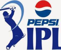 Old foes MI, CSK lock horns for IPL silverware