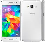 Samsung Galaxy Grand Prime officially launched in India for Rs. 15499