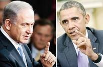 US, Iran hold talks as Obama dismisses Netanyahu speech