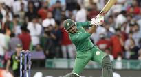 Pakistan beat West Indies in 3rd T20I to complete clean-sweep: As it happened